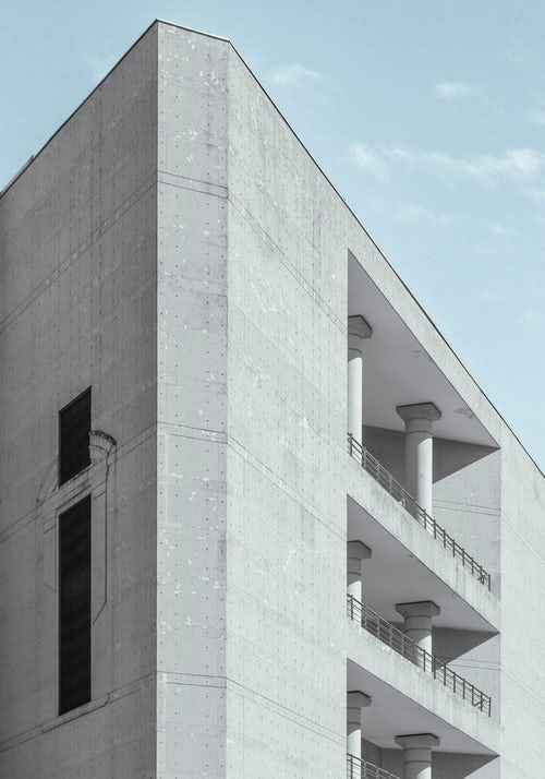 ravalement façade 37