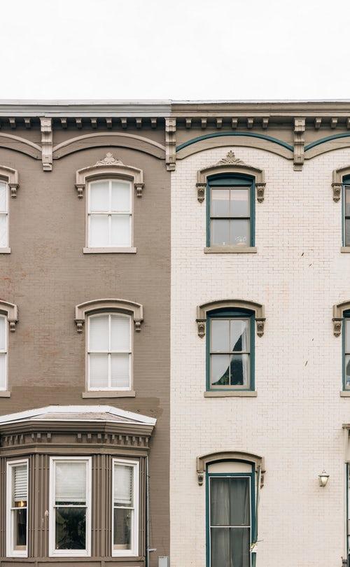 ravalement façade indre et loire